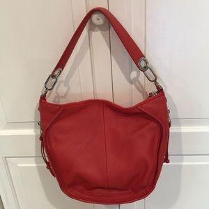👜LIEBESKIND satchel / Shoulder/ cross body bag